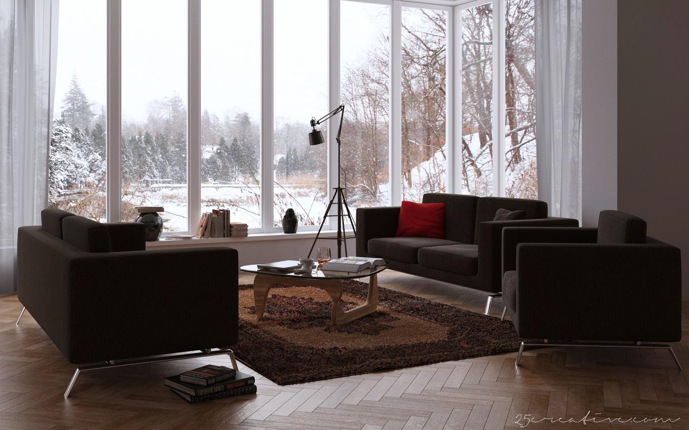 living room decor inspiration ideas