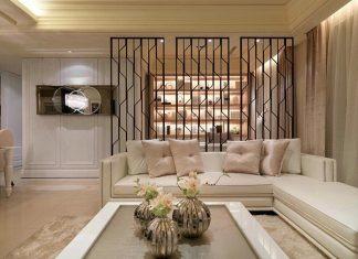 Beautiful living room ideas