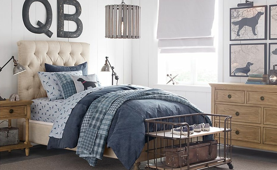 decorating boys bedroom ideas will help you to decorate your kids room