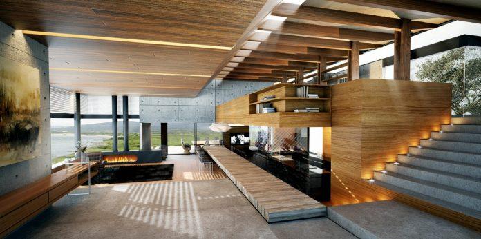 living room designs idea