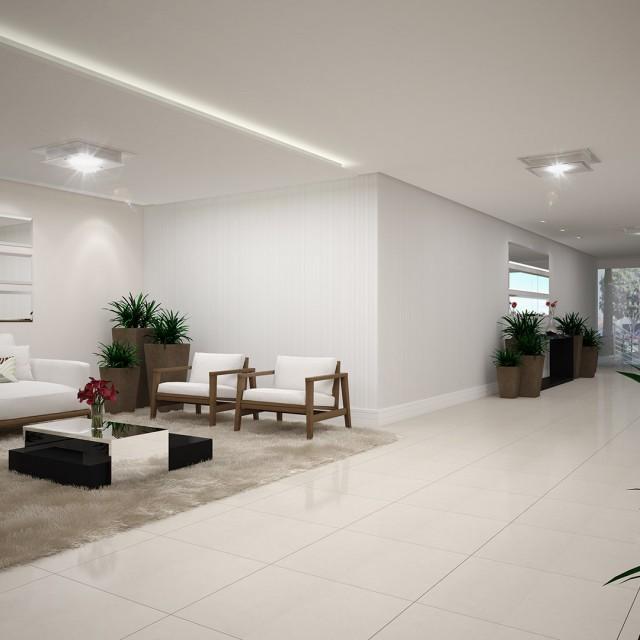 cool large living room design