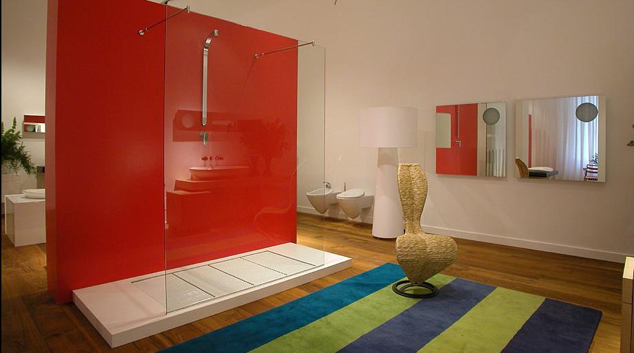 inspiration decoorating bathroom design