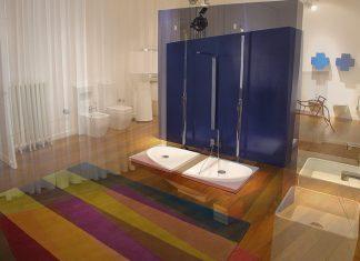decorating bathroom ideas
