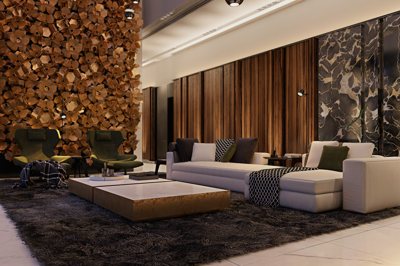 modern house designs idea