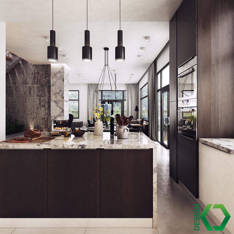 Kitchen Theme Ideas For Apartments 28 Images Apartment