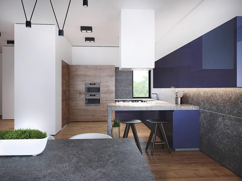 home interior dining room design