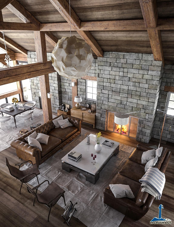 decorating living room design ideas