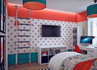Beautiful Home Design Ideas