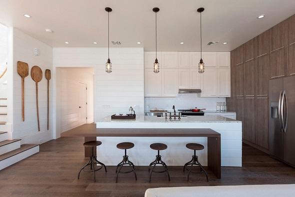 Beautiful kitchen designs by Centro Stile