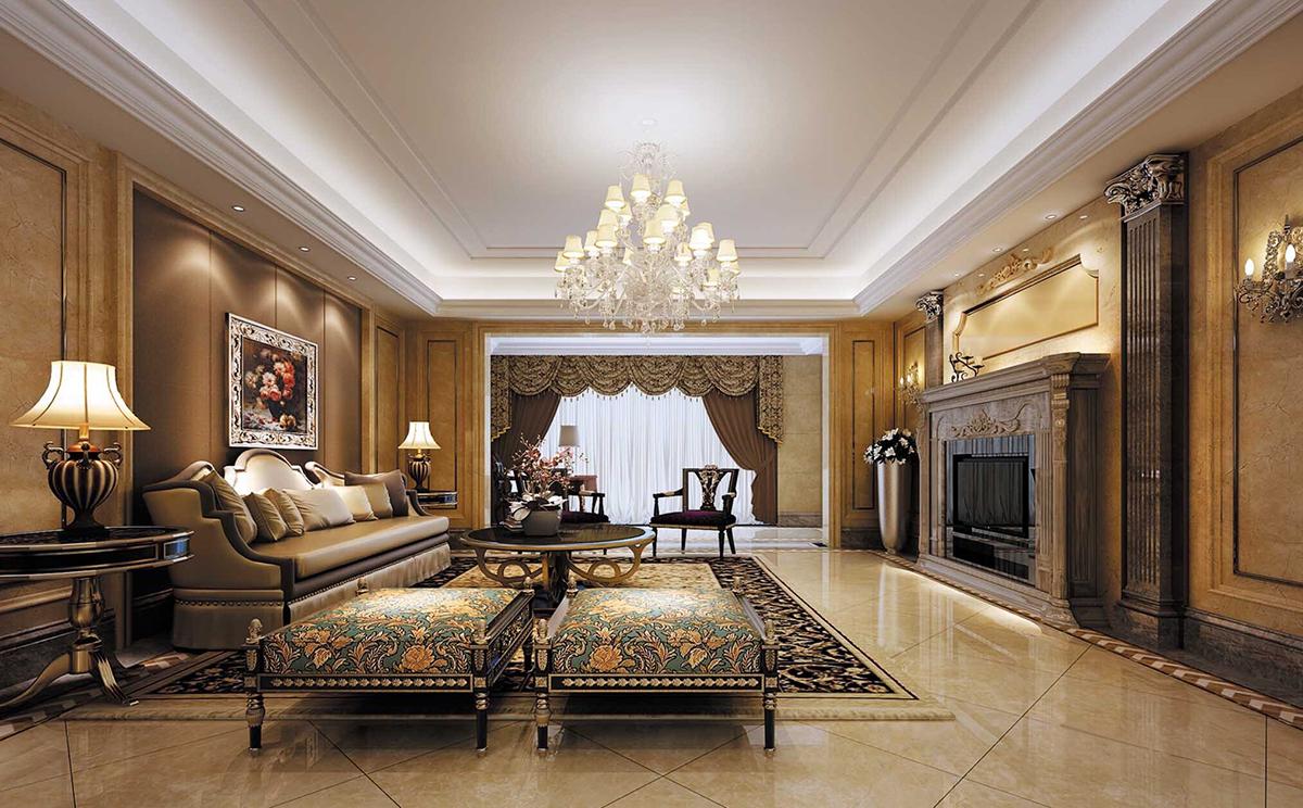 Japanese interior designs ideas