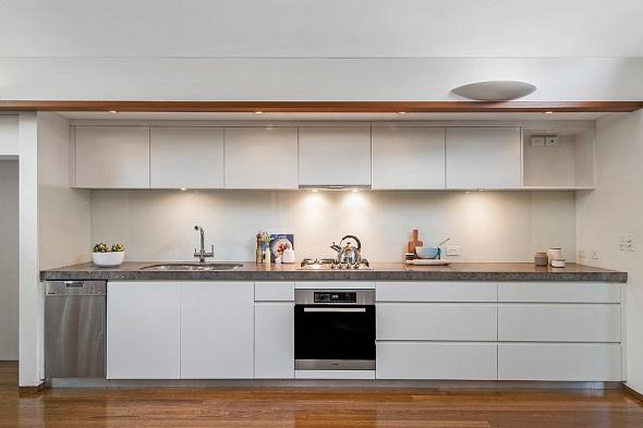 Home design ideas 2016