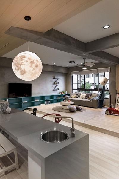 Hao Interior Design Japanese Style Part 80
