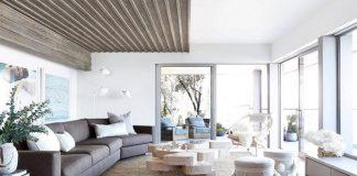 Minimalist home design
