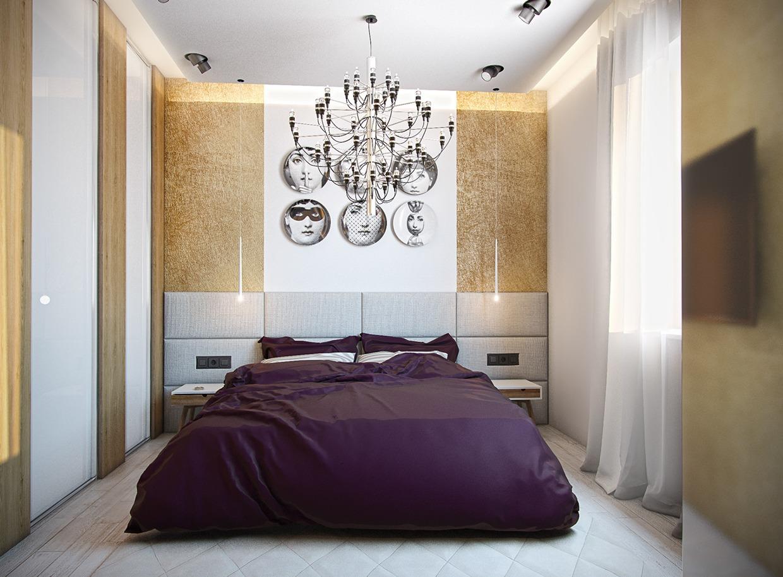 awesome teenage bedroom