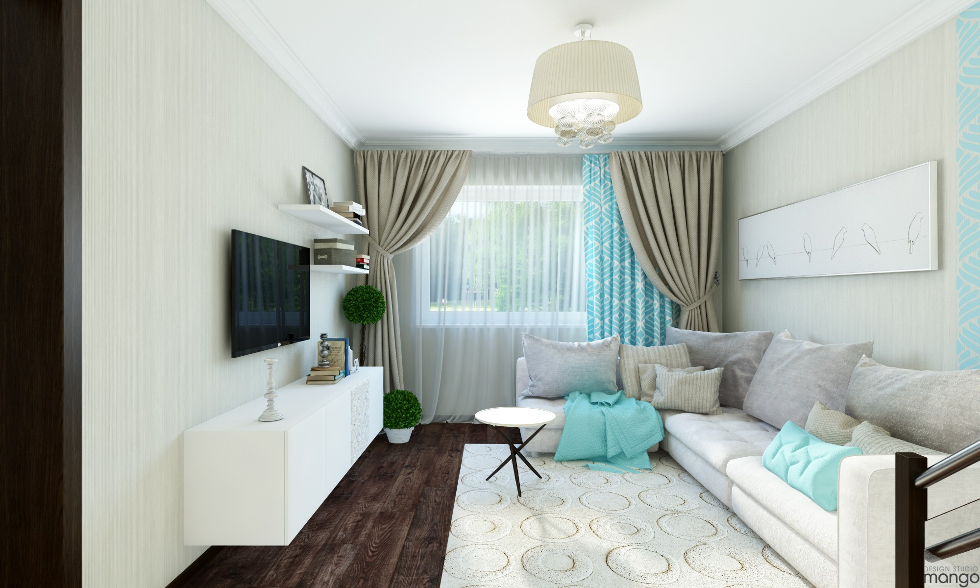 Modern Small Living Room Design Inspiration To Arrange Small Living Room Designs Which Combine