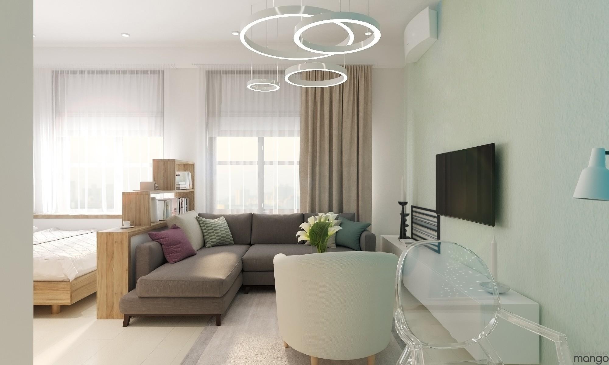 luxury small living room decor