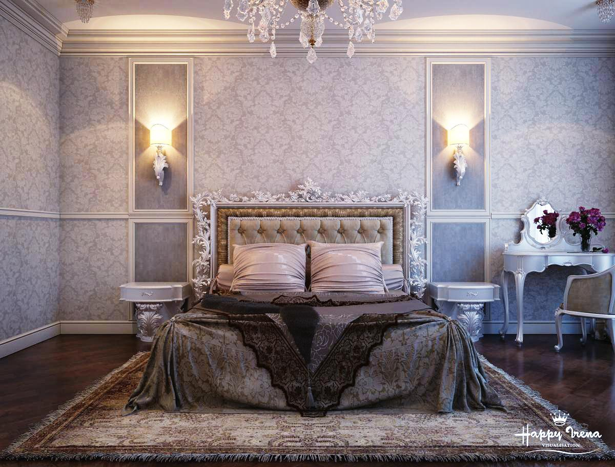 Elegant Bedroom Designs decorating elegant bedroom designs adding a perfect classic and
