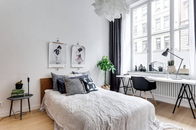 Take A Peek Three Interior Design Bedrooms Have Simple