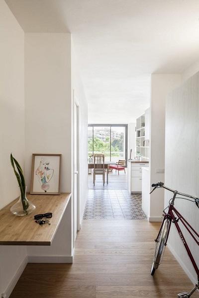 Modern kitchen interior ideas