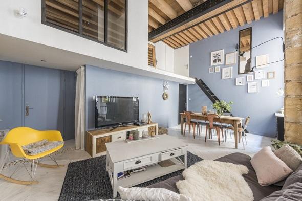 Modern living room decorating 2016