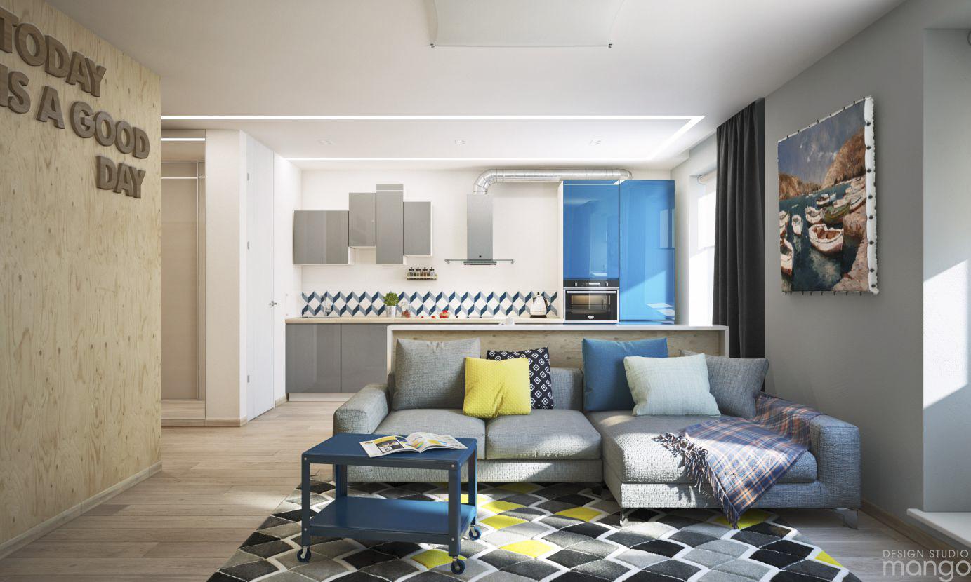 awesome living room decor