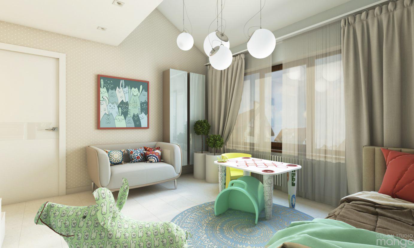 adorable teen room design