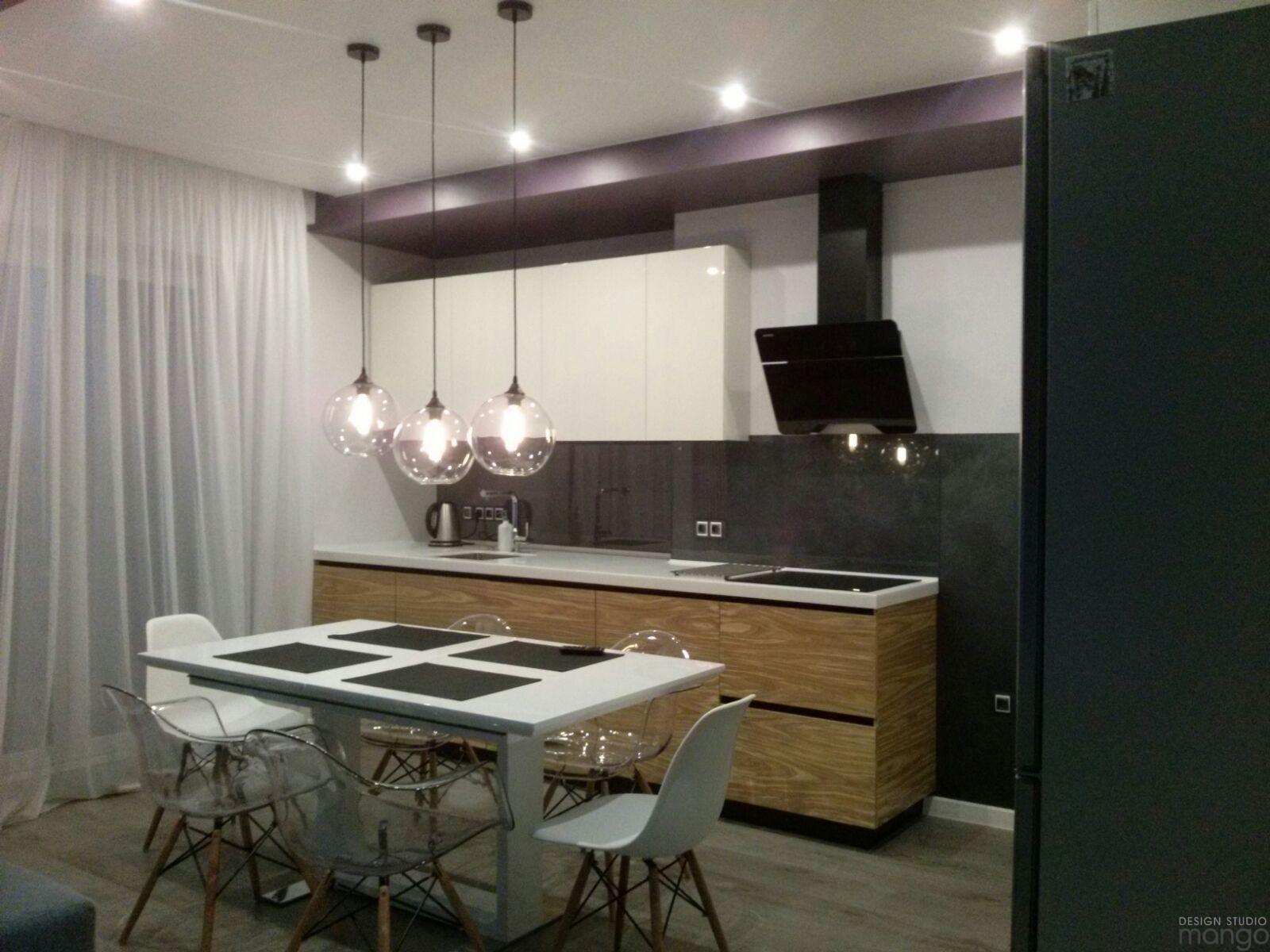 stunning dining room design