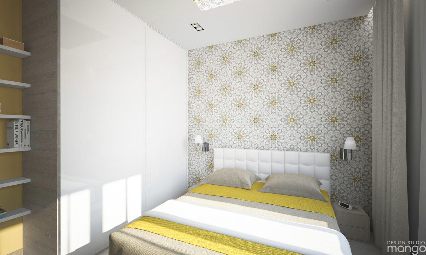 cute wallpaper design
