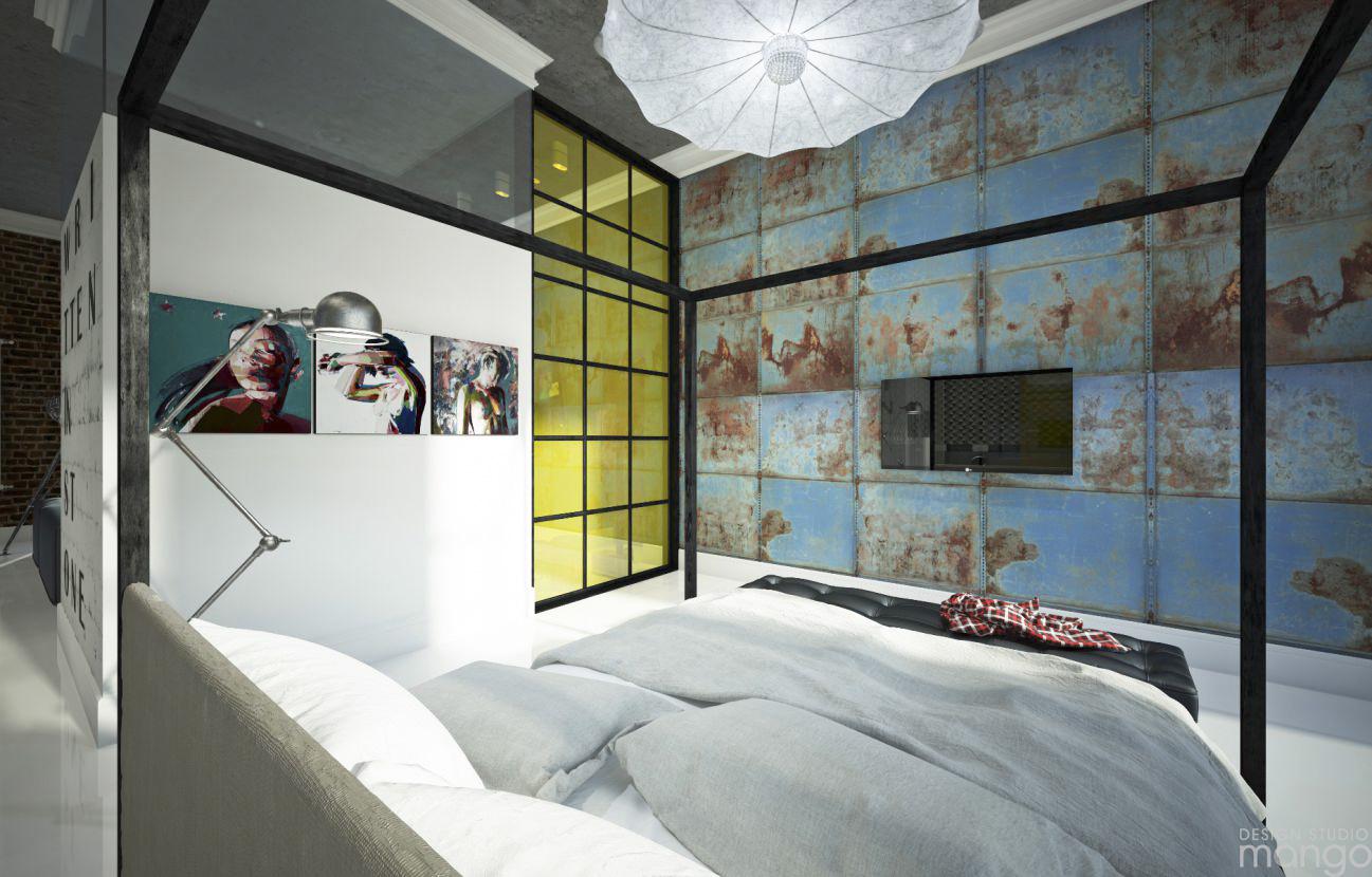 trendy teen room decor