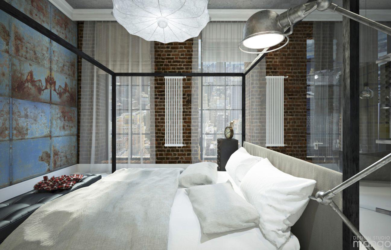 white teen room decor