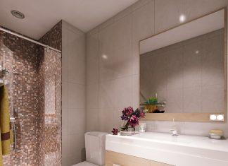 minimalist bathroom design ideas