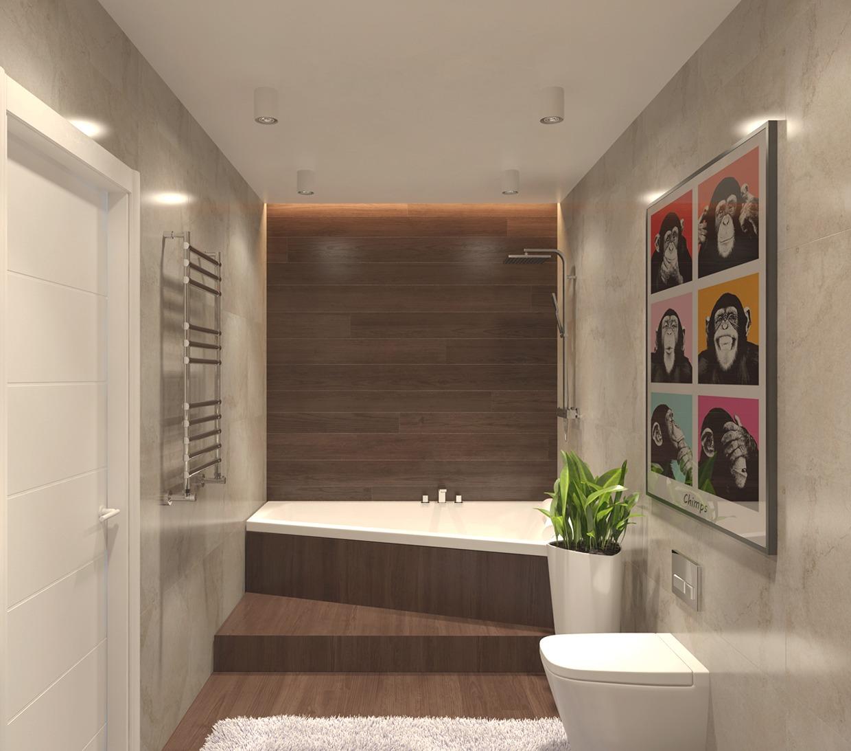 artwork for bathroom decor