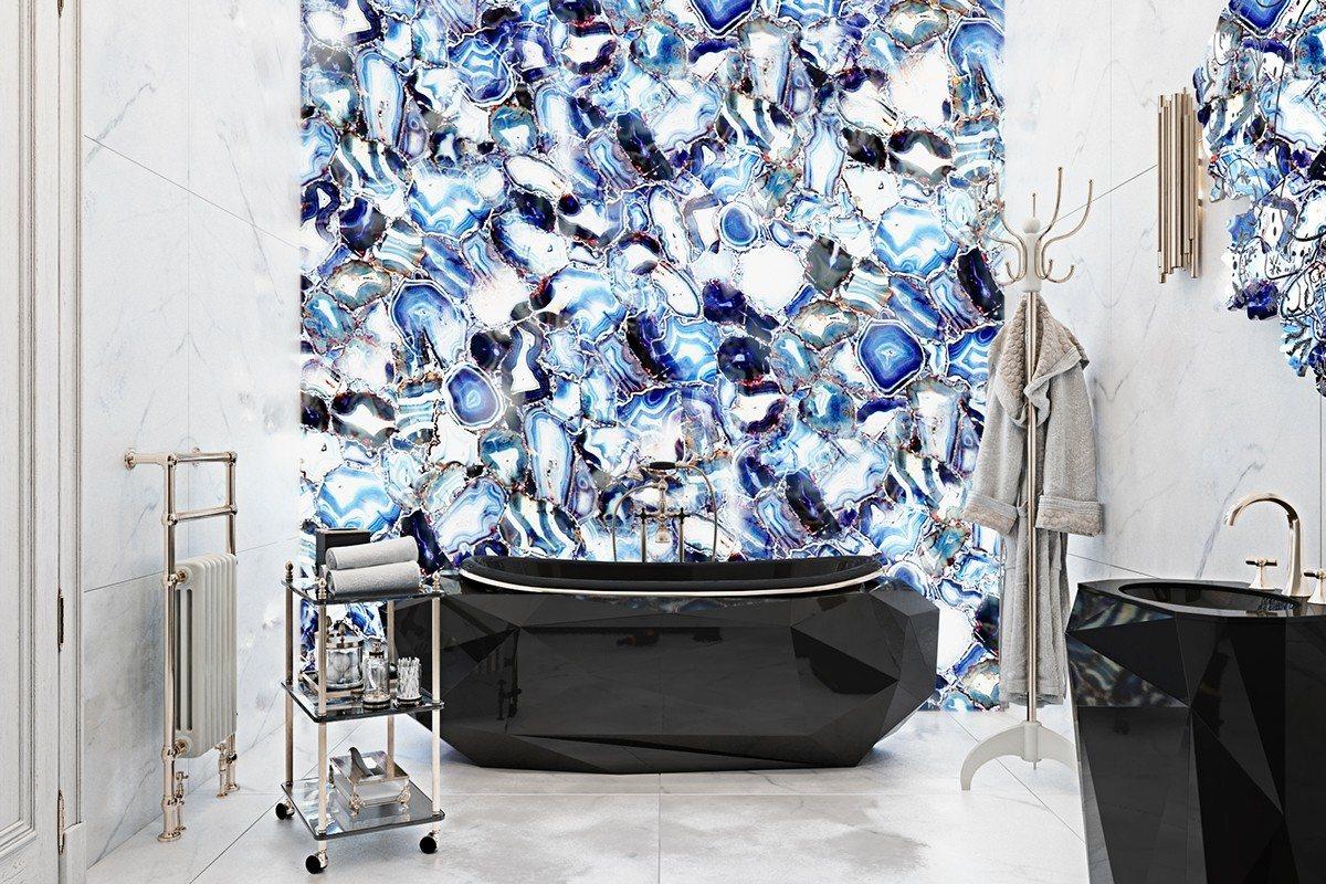 awesome bathroom decorating ideas