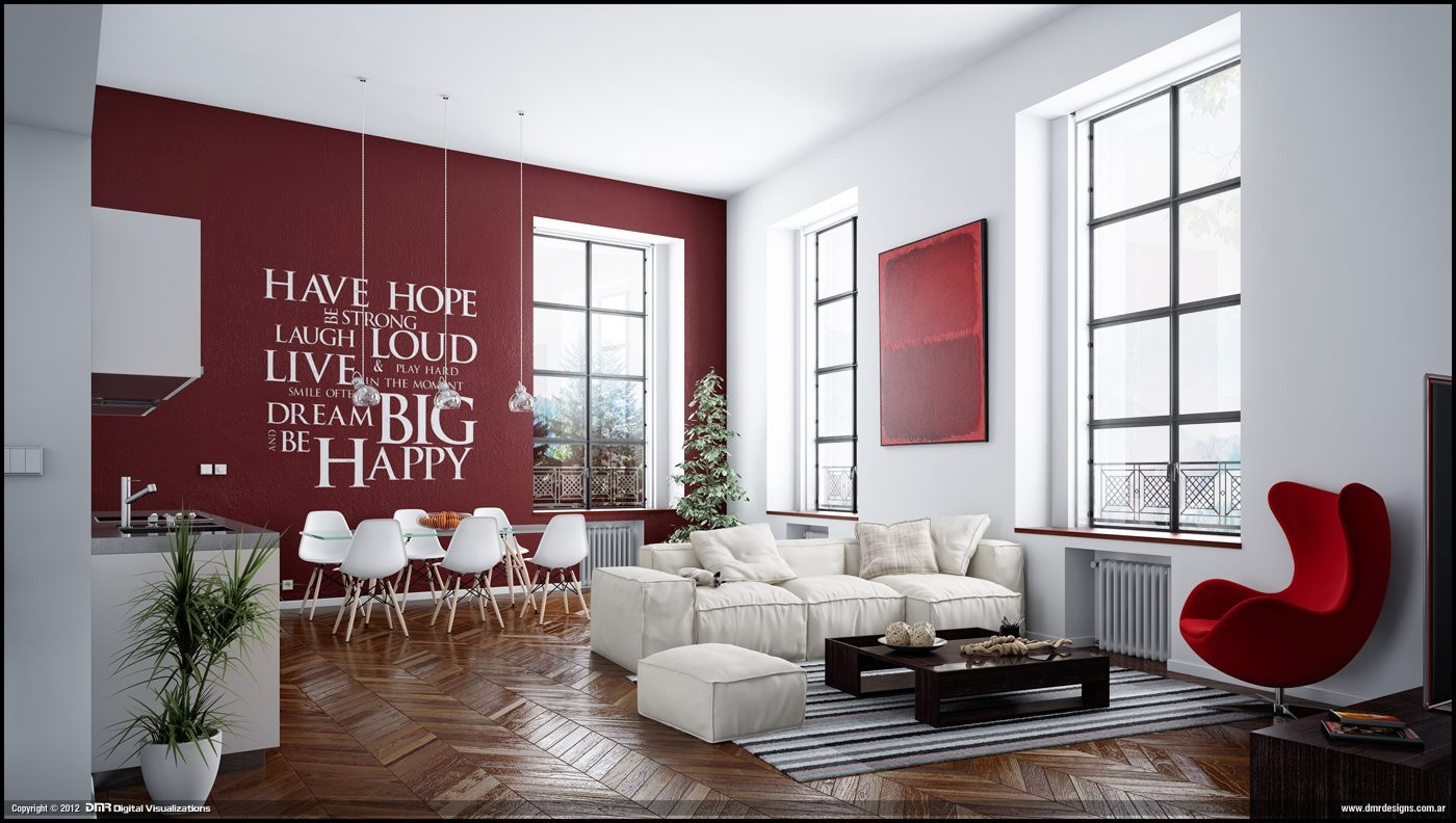 Types of geous living room design ideas which looks so perfect