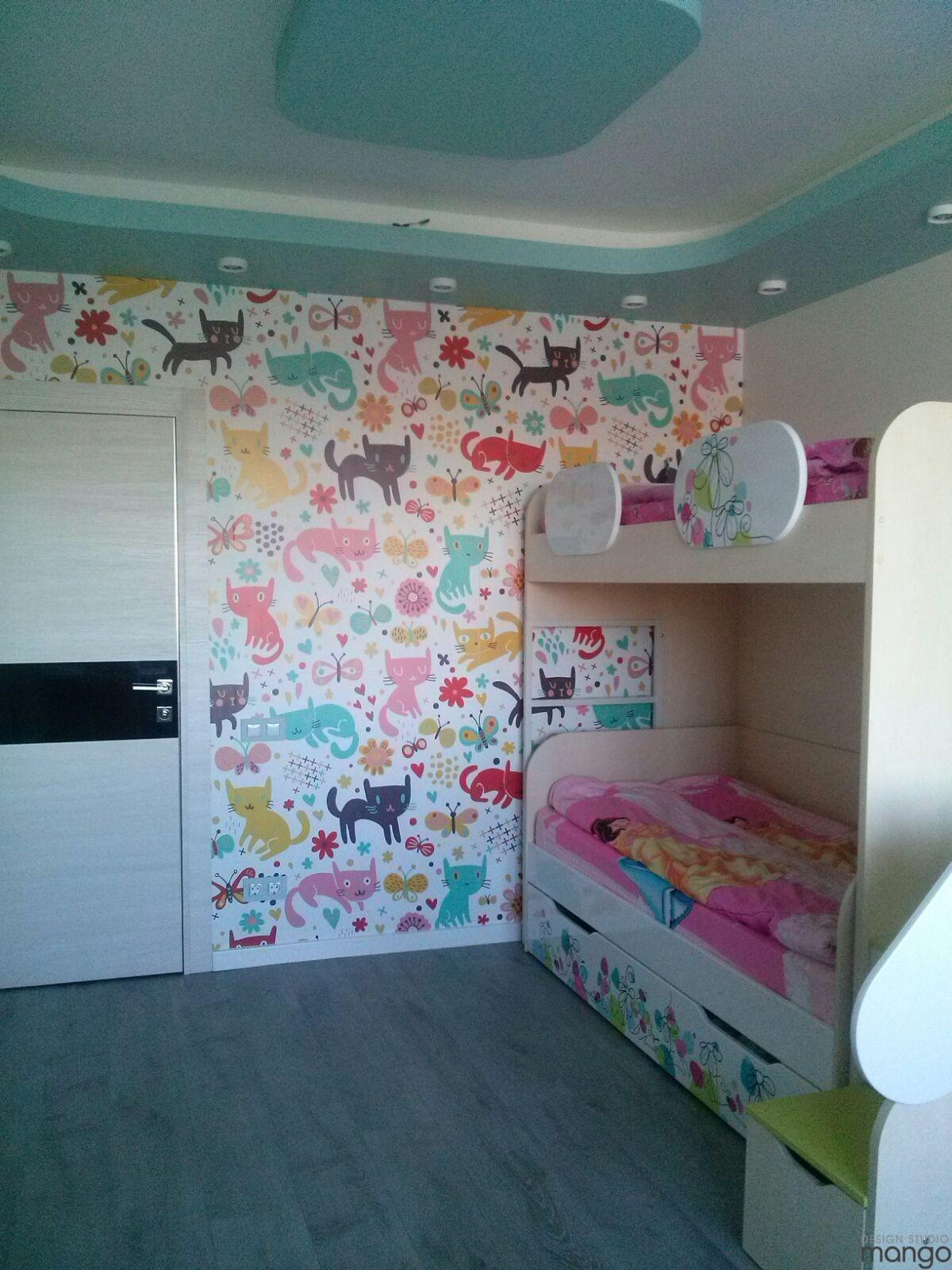 cute pink wallpaper design