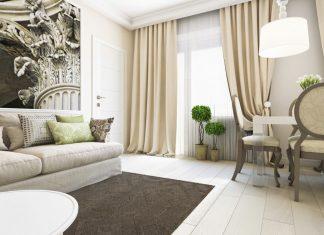 luxury small apartment designluxury small apartment design