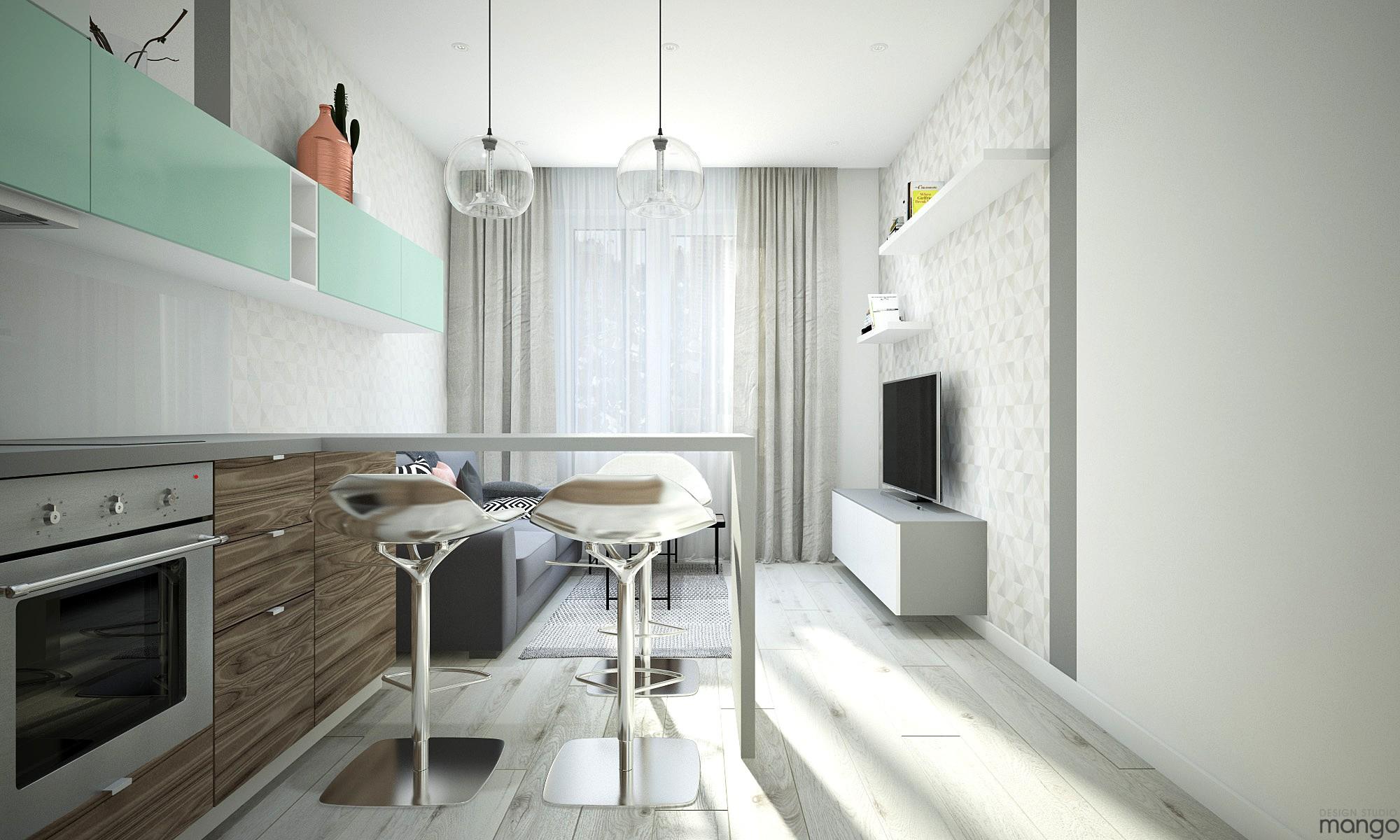 white dining room decor ideas