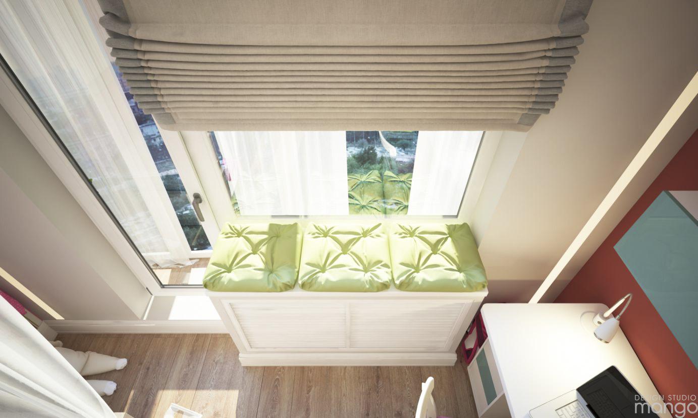 simple bedroom design