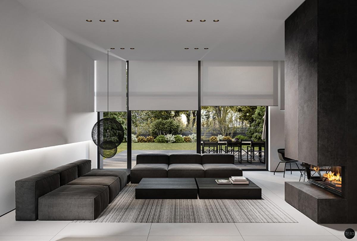 Luxury Living Rooms Uk Full Size Living Living Room Furniture For Sale Uk Astounding Living