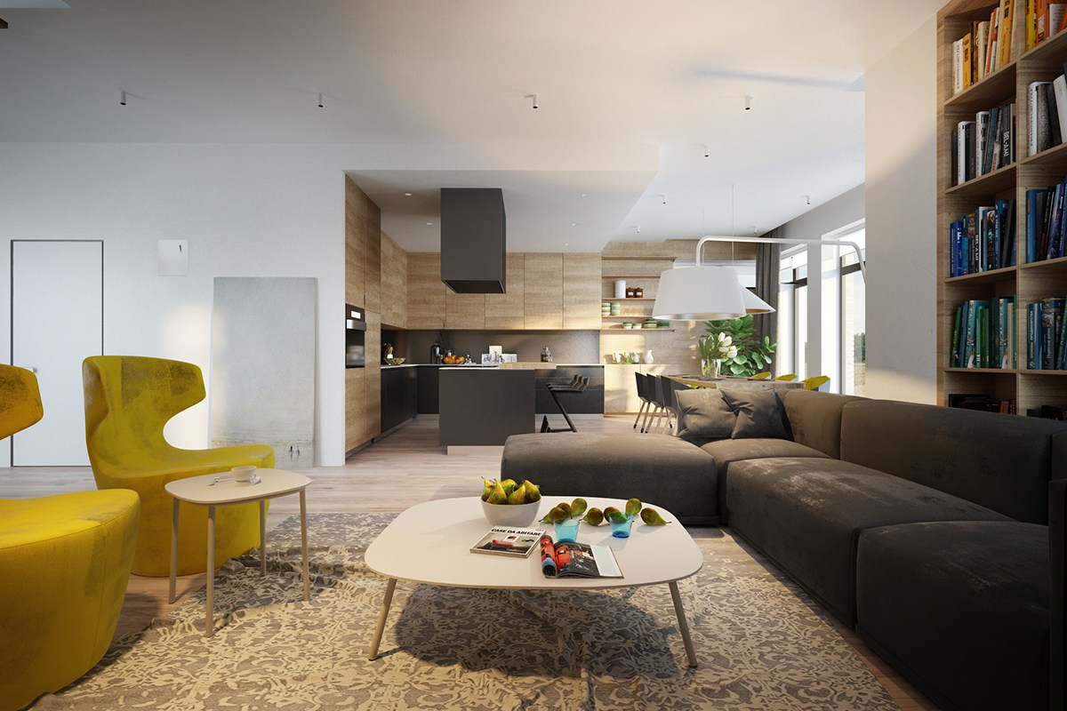 Modern Living Room Decorating Stunning Living Room Design Ideas Include With Luxury Decorating