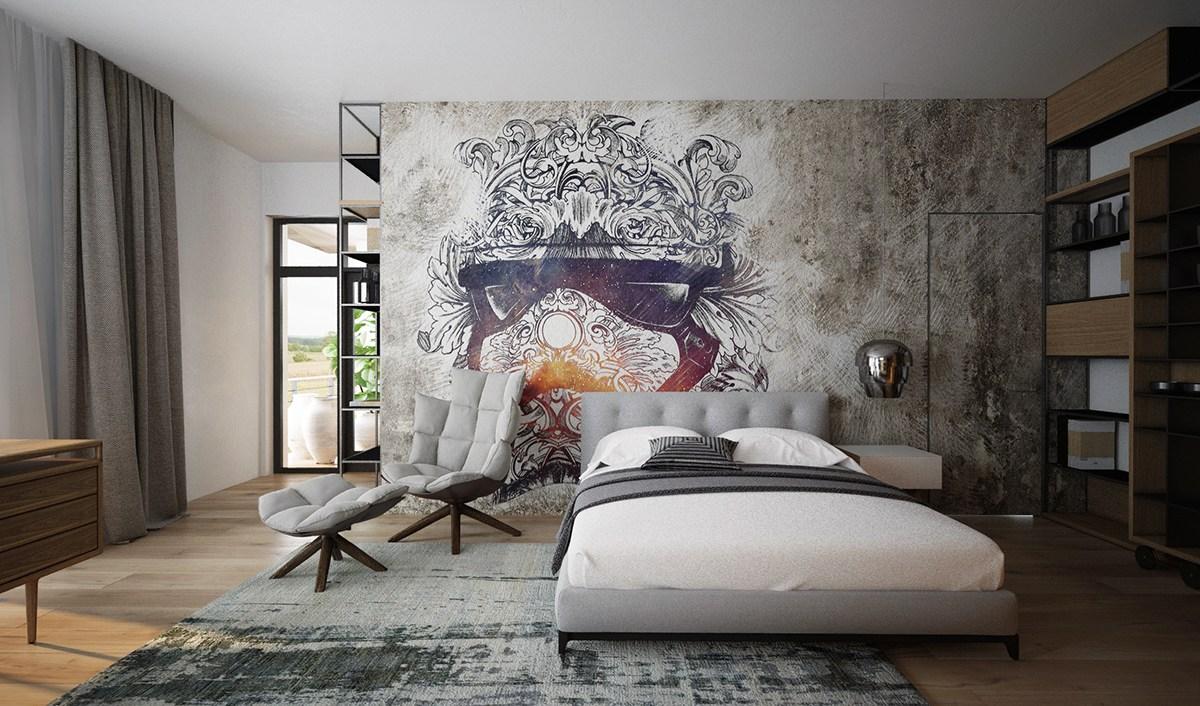 wall art design ideas