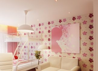 attractive girls room decorattractive girls room decor