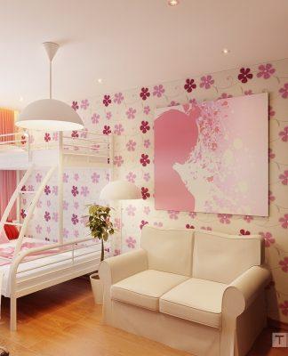 attractive girls room decorattractive girls room decor