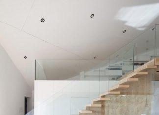 Contemporary home interior design ideas