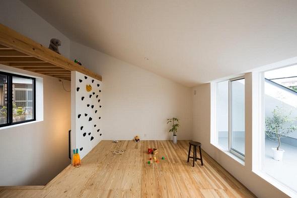 Minimalist home design interior ideas