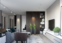 small home design
