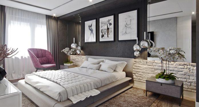 cool bedroom designs