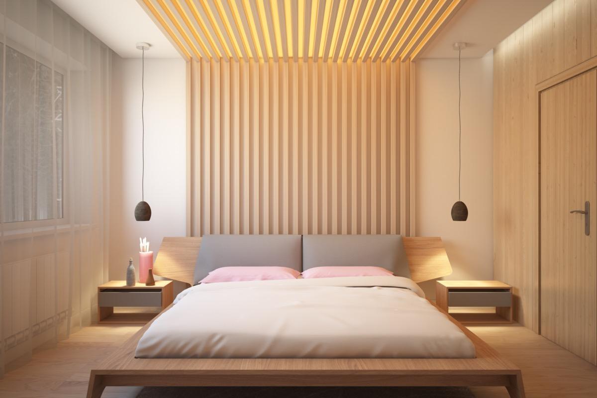 minimalist bedroom designminimalist bedroom design