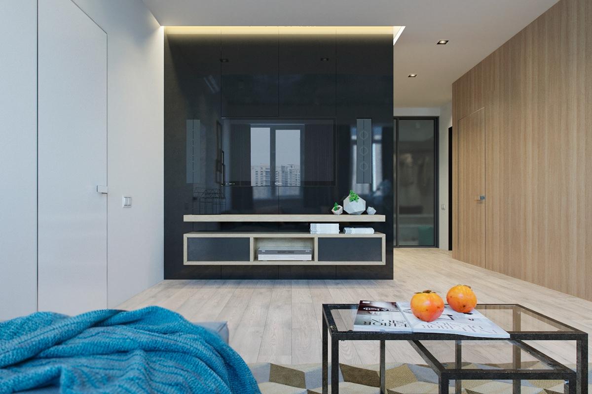 neutral color tone design ideas