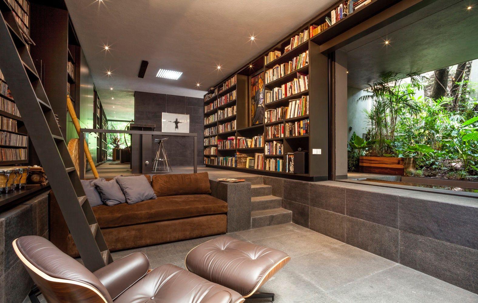 gorgeous living room decor ideas